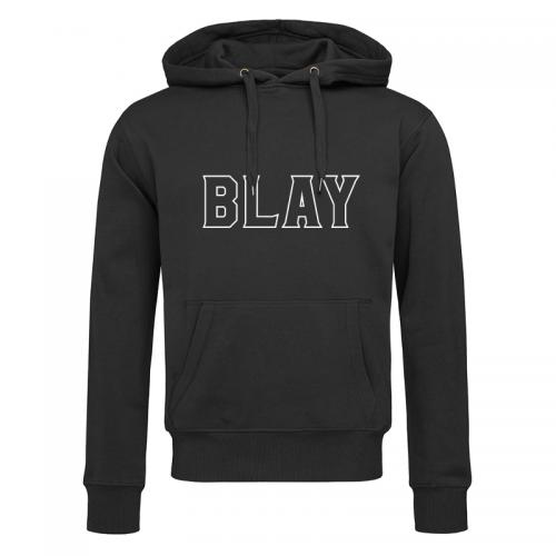 Hoodie BLAY