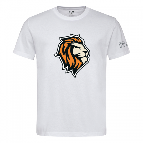 T-Shirt Löwe